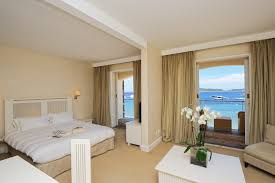 hotel luxe chambre hotel r best hotel deal site
