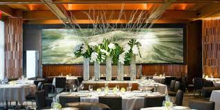12 Most Romantic Restaurants In NYC