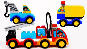 Fire Truck Tow Truck Dump Truck Building Blocks Car Toy Vehicles ... Fire Truck Ivan Ulz Garrett Kaida 9780989623117 Amazoncom Books Pin By Denny Caldwell On Trucks Pinterest Trucks Book By Pictures Read Aloud Youtube Jamboree Learning Color Songs For Children Engine 24 Tasure Island Fire Rescue Truck Backing Up To Go Back Abc Song Firetruck For Alphabet 1970 Crown Fort Knox 1941 Ford Firetruck Ride Station One Hurry Drive The Car