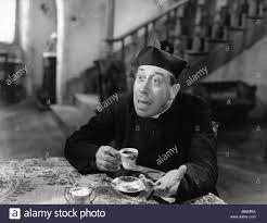 La Grande Bagarre De Don Camillo E Lonorevole Peppone Year 1955