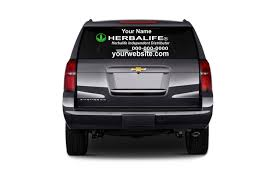 Custom Window Decal, Custom Car Decal, Herbalife, Vehicle Decal ... Custom Window Decal For Webpass Vehicle Wraps Decals Vinyl Glass Lettering Signs Nyc Tutorial Create Custom Window Decals Your Business Elk Shape Sticker Buildacrosscom High Quality Stickers Full Color Tpee Car Large Big Etsy Your Business Gate City Graphics How To Remove Vinyl Signs Decals Or Designs From A Car Window Back Trucks Truck New For Ideas At Home Depot Autumn To Deter