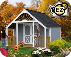 10x12 Barn Shed Kit by Best 25 Storage Shed Kits Ideas On Pinterest Outdoor Sheds