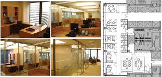 bureau d udes greisch seagram building office o f f i c e seagram building