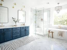46 Cool Small Master Bathroom Bathroom Makeover Ideas Pictures Hgtv