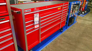 Central Pneumatic Blast Cabinet Manual by 100 Econoline Blast Cabinet Manual Harbor Freight Roller