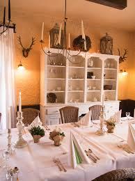 restaurant hofgut rodenstein