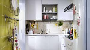 ikea schafft küchen legende faktum ab und ersetzt sie
