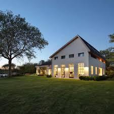 100 Dream Home Design Usa House TA Dumbleton New York USA Marta Lowell