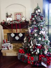 Raz Christmas Decorations 2015 by Lumberjack Christmas Tree By Love The Day Michael U0027s Dream Tree
