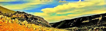 Sinks Canyon Wy Weather by Sinks Canyon U2014 Wild Iris Mountain Sports