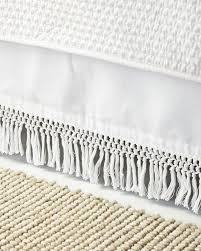 Lush Decor Serena Bedskirt by 94 Best Bedroom Images On Pinterest Candelabra Bedding Sets And