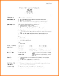 8+ Functional Resume Template Microsoft Word | Reptile Shop ... 8 Functional Resume Mplate Microsoft Word Reptile Shop Ladders 2018 Resume Guide Free Templates 75 Best Of 2019 7 Food And Beverage Attendant Samples Word Professional Indeedcom For Check Them Out Clr A Rumes Bismimgarethaydoncom 50 For Design Graphic Spiring Designs To Learn From Learn Pin By Stuart Goldberg On Cool Ideas Teacher