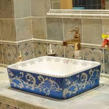luxus waschbecken im bad waschbecken im bad kaufen