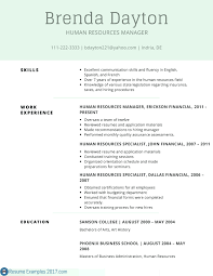 Professional Acting Resume Template - Radiodignidad.org 100 Free Resume Samples Examples At Rustime 2019 Templates You Can Download Quickly Novorsum Professional Template Cascade Career Builder And Writing Tips 017 Traditional Refined Cstruction Supervisor View 30 Of Rumes By Industry Experience Level Online Format 1112 Simple Cv Format For Job Jagardenwicom Resume Professional Experienced Sample 15 The Best Microsoft Word Office Livecareer Good Jobs 99 Sample Guides Fresh Graduates It Jobsdb Hong Kong