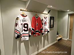 Hockey Basement | Twobertis Pottery Barn Kids Star Wars Episode 8 Bedding Gift Guide For 5 Teen Fniture Decor For Bedrooms Dorm Rooms Bedroom Organize Your Using Cool Hockey 2014 Nhl Quilt Sham Western Pbteen Preman Caveboys Vancouver Canucks Sport Noir Quilted Tote Products Uni Watch Field Trip A Visit To Stall Dean Id008e6041d9ee0ddcd8d42d3398c58b8a2c26d0 Adidas Unveils New Sets Homebase Tokida Room Ideas Essentials Decorating Oh Laura Jayson Kemper St Louis Blues Helmet And Ice Skate Nhl