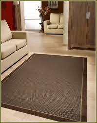 Awesome Lowes Throw Carpets Carpet Vidalondon Throughout Area Rugs 9X12