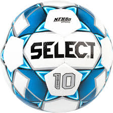 Select Numero 10 Soccer Ball Soccer Shots Coupon Code Coupon Home Ridley United Club Select Numero 10 Ball Shots Central Alabama Facebook List Of Offers Coupons Playo Sephora Promo September 2018 Pick Up Stix Order Online Burlington 2019 Nike Spyne Pro Goalkeeper Glove Blkanthraciteyellow A Piece Cake Atlanta Discount Childrens Experience Los Angeles Amherst Association New House League Uniforms