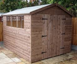 cheap shed free saltbox shed plans 12x16 pallet shed plans