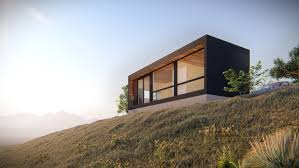 100 Minimalist Homes For Sale Modern Modular For From 10K To 200K Dwell