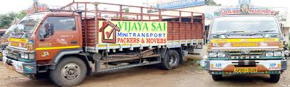 Welcome To Vijaya Sai Packers And Movers Vizag. Siva Auto On Hire Photos Rachandpuram Eastgodavari Pictures Saikrishna Tours Travels Vellarada Trivandrum Home Facebook Alpha Crane Forklifts Truck Rental Bangalore India 1 Review Sri Badhra Travals Iloveavis Hash Tags Deskgram Ronald Neumuth Sales Manager Mk Centers Linkedin Longterm Car Rental Alternatives Near Sjc San Jose Ca Airport Turo Kenworth T880 V10 132x Ats Youtube Top 100 Transporters For Refrigerated Vehicle In Chennai Justdial Towing Motorcycles Moto Aid Services Mal August 2013 View All Listings Tamil Vanikam Hello Asia Newspaper Monthlyseptember 2016 Pages 28 Text