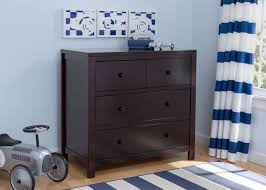 South Shore Libra Collection Dresser Chocolate by Black And White Dresser Things I Could Put In My House