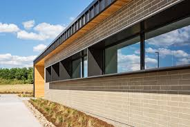 100 Barbermcmurry Architects Gallery Of Hicks Orthodontics BarberMcMurry Architects 6