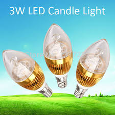 find more led bulbs information about free shipping high