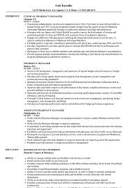 Pharmacy-manager-resume-sample How To Write A Great Resume The Complete Guide Genius Amazoncom Quick Reference All Declaration Cv Writing Cv Writing Examples Teacher Assistant Sample Monstercom Professional Summary On Examples Make Resume Shine When Reentering The Wkforce 10 Accouant Samples Thatll Make Your Application Count That Will Get You An Interview Build Strong Graduate Viewpoint Careers To A Objective Wins More Jobs