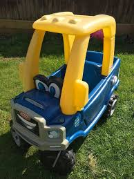Little Tikes Cozy Coupe Truck | In Soham, Cambridgeshire | Gumtree Available For Rent Cozy Coupe Little Tikes Our Products Rent Little Tikes All Around The Town Cozy Coupe Car Childrens Board Book Inspiring Th Anniversary Edition Mummys Toy Walmart Canada Princess 30th Little Tikes Cozy Coupe Uncle Petes Toys Truck Walmartcom Sport Youtube Coupes Trucks Toysrus How To Identify Your Model Of Tikes Fire Brigade Toyzzmaniacom
