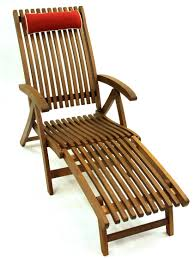 Folding Chaise Lounge Chairs Outdoor - Wood Chaise Lounge Patio
