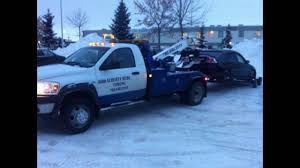 Cheap Towing Service Edmonton - 24/7 - YouTube Capital Towing And Recovery Fleet Fx Graphics Heavy Duty Edmton Services Tow Trucks Tow Truck Towing Service Car 247 Recovery Cheap Cliffs Ltd On Twitter Rowbackthursday Tbt Throwback Nahreman Issa A Tow Truck Is Here To Take The Uhaul Crane Fire Truck Sales Service Commercial Equipment Drivers Aiming Bring Traffic In Parts Of Toronto A