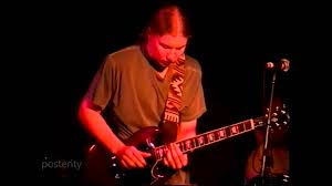 Derek Trucks Band 2-14-00 D Minor Blues - YouTube Rip Butch Trucks 19472017 Alan Paul Derek Rare Signed Guitar Edge Magazine Blues The Allman Wikipedia Got Some Ink Band Npr Upcoming Shows Tickets Reviews More Wheels Of Soul 2017 Tour Featuring Tedeschi With Open E Tuning Style Lick Youtube Gibson Signature Sg Zikinf Susan And Talk Music Marriage Here Now