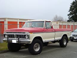 Classic Farm Truck Photos | 1976 Ford Ranger F-250 Pickup Truck 4X4 ... 1976 Ford Truck The Cars Of Tulelake Classic For Sale Ready Ford F100 Snow Job Hot Rod Network Flashback F10039s New Arrivals Whole Trucksparts Trucks Or Best Image Gallery 315 Share And Download Truck Heater Relay Wiring Diagram Trusted Steering Column Schematics F150 1315 2016 Detroit Autorama Pickup Information Photos Momentcar F250 4x4 High Boy Ranger Mild Custom