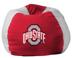 Ohio State Buckeyes Bean Bag Chair Pinterest Generic Auwer Hot Sale Kids Stuffed Animal Storage Bean Bag Page 15 Bags Transparent Background Png Cliparts Free Tennessee Volunteers Chair Rarevintage Care Bears Bagchair In Attleborough Norfolk Gumtree 11 419 Pooh Bear For Download Winnie The The Classic Union Jack Soft Toy Authentic Cartoon Network We Bare Bears With Free Delivery Small Disney Princess Beanbag Chair Chairs Baloo Terapy Color Others Png Pngfuel