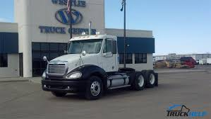 2006 Freightliner CL12064S - COLUMBIA 120 For Sale In Minot, ND By ... Fire Ice Refrigeration Heating Air Llc Home Facebook Top 25 Dunn County Nd Rv Rentals And Motorhome Outdoorsy Dickinson Theodore Roosevelt Regional Airport North Dakota Tcu 14u Softball Team Advances To Tional Tournament Sports 2019 Western Star 4900sb Truckpapercom 2018 Scona Booster For Sale In 2000 Freightliner Fld132 Classic Xl Minot Police Blotter Mdan Residents Arrested For Meth With Ient