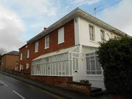 100 Bridport House Martin Co Yeovil 6 Bedroom SemiDetached To Rent In West