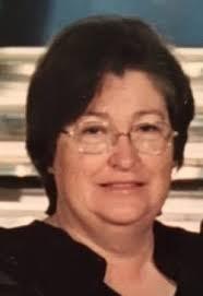 In Memory of Joyce Williams DeLisle Funeral Home Portageville MO