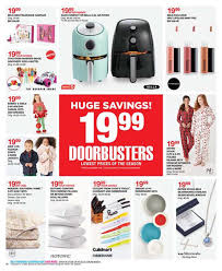 Belk Black Friday Ads Deals Sales 2018 – CouponShy Belk Coupon Code Up To 25 Off Free Shipping Computer Parts Online Stores Coupons Extra 20 At Wwwbelkcom Credit Card Bill Payment Guide Promocalendarsdirect Com Promo Instrumart Discount Store In Oak Ridge Renovated More Come Best Women Clothing Service Saint Marys Ga Womens Refer A Friend Earn Off Milled How Find A Working Crocs Promo Code One Extremely Give Away 2 Million Gift Cards On Thanksgiving Celebrates 130 Years Belk Fall Home Sale Regular And Items