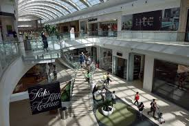 Hunsaders Pumpkin Festival 2015 Location by Day After Christmas Bring Crowds From Bradenton Sarasota To Mall
