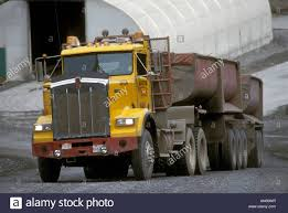 Underground Mining Truck Stock Photos & Underground Mining Truck ... Mine Truck Coal Stock Photos Images Page Ming Cut Out Pictures Alamy Truck 2 Jennifer Your Simulatoroffroad 12 Apk Download Android Simulation China Howo 50t 6x4 Zz5507s3640aj Howo 6x4 New 795f Ac Ming Truck Main Features Mountain Crane Working Load