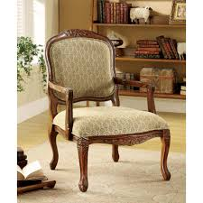 Venetian Worldwide Quintis - Accent Chair Beautiful Comfortable Modern Interior Table Chairs Stock Comfortable Modern Interior With Table And Chairs Garden Fniture That Is As Happy Inside Or Outdoors White Rocking Chair Indoor Beauty Salon Cozy Hydraulic Women Styling Chair For Barber The 14 Best Office Of 2019 Gear Patrol Reading Every Budget Book Riot Equipment Barber Utopia New Hairdressing Salon Fniture Buy Hydraulic Pump Barbershop For Hair Easy Breezy Covered Placeourway Hot Item Simple Gray Patio Outdoor Metal Rattan Loveseat Sofa Rio Hand Woven Ding 2 Brand New Super