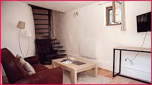 le bon coin chambres d hotes chambre nyons chambre d hotes inspirational nouveau le bon coin
