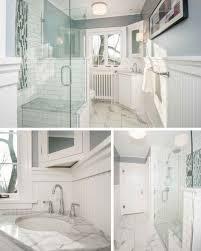Owl Themed Bathroom Set by Owl Themed Bathroom Decor