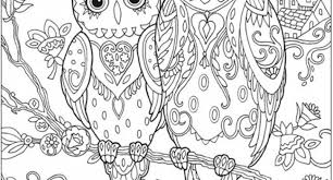 Free Adult Printable Coloring Pages With Regard To Motivate In Page