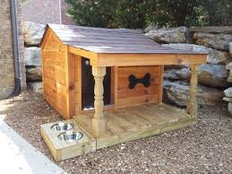 dog house plans custom plans kits assembly u0026 dog fences