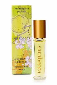 best 25 citrus perfume ideas on pinterest candle scent oil diy