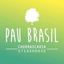 100 Pau Brazil Brasil Ibiza Home Santa Eulalia Del Ro Islas