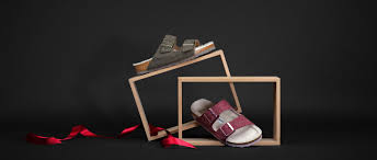 BIRKENSTOCK USA Online Shop Zalora Promo Code 15 Off 12 Sale December 2019 Discounts Birkenstock Malaysia Home Facebook Ps Plus Discount Code Singapore Cover Nails Shakopee Mn Chicago Suburbs Il By Savearound Issuu Bealls Coupons Shopping Deals Codes November Convocatoria A Ticipar En Premio Al Joven Empresario Ebonyline Wigs Coupon Country Megaticket Blossom 25 Off Salt Water Sandals Softmoc Oct 20 Friends And Family Day Redflagdealscom Comphys Days Of Christmas Giveaways Golf Womens Shoes Boots Naturalizer Comfortable Dicks Sporting Goods Exclusive Shop Event Calendar