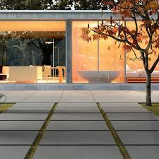 peinture dalle beton exterieur photos de conception de maison