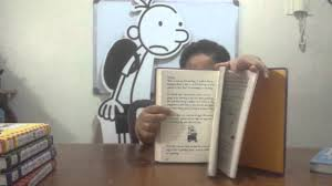 My Diary Of A Wimpy Kid Books Collection!! - YouTube The Bn Podcast Massimo Bottura Barnes Noble Review Bnmiramesa Twitter Scholastic 30 Off Flash Sale Diary Of A Wimpy Kid Collection Top Gifts For Kids At Bngiftgoals Annmarie John Whos Ready The Next Book In Book Isabel Allende Chloe Moretz Diary Wimpy Kid Chloe Moretzlaine Macneil Bn_temecula Cool Stuff Archives Reads Posts Facebook On Our Thanks To Wimpykid And Everyone